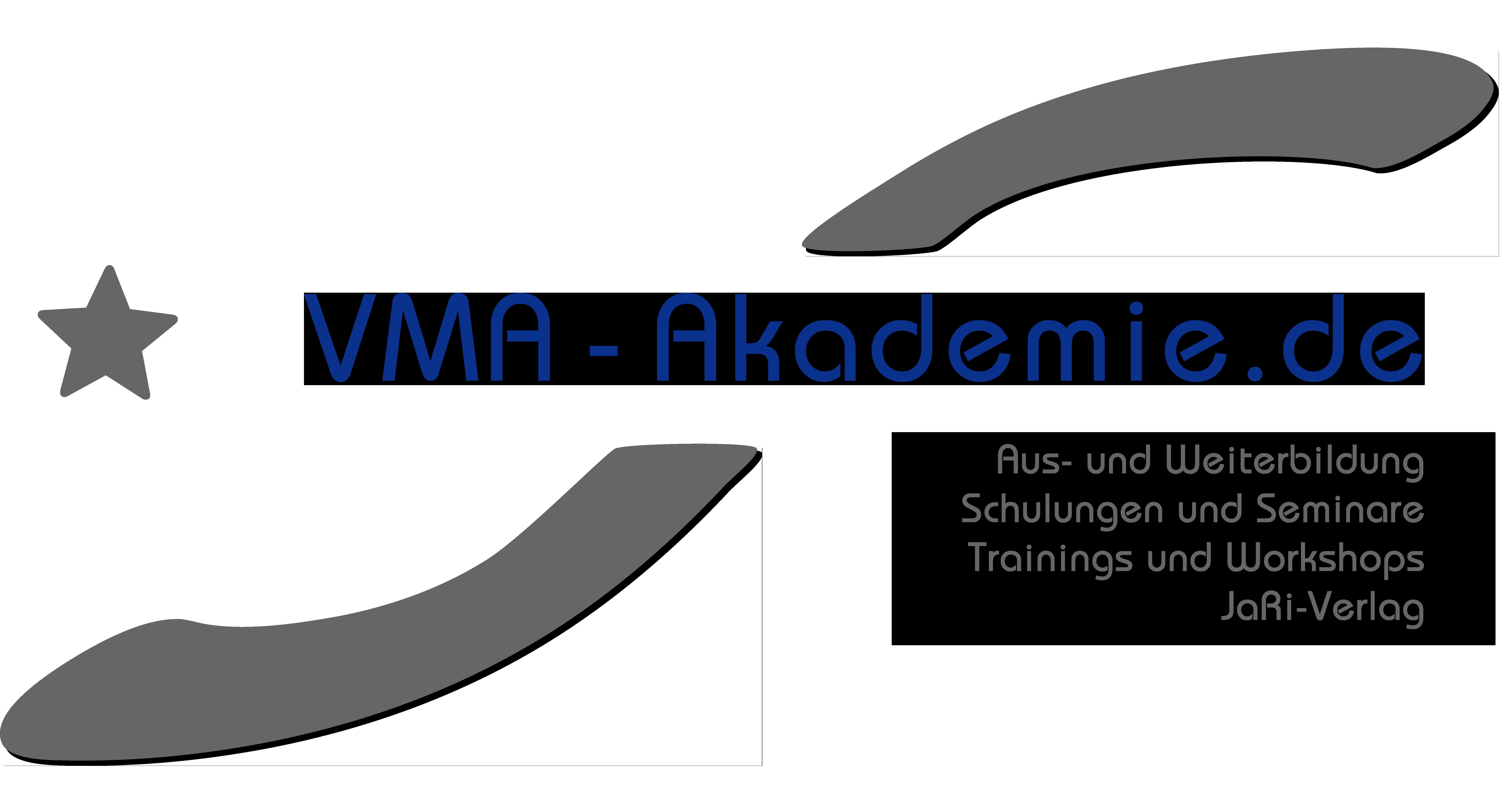 VMA-Akademie